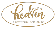 logo_h120